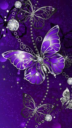 Wallpaper Backgrounds, Butterflies, Pasta, Amazing, Butterfly, Pasta Recipes, Pasta Dishes