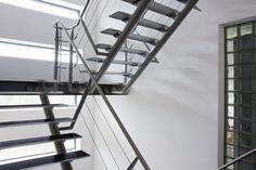 schody-metalowe