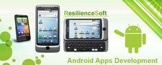 Email: info@resiliencesoft.com Website: http://www.resiliencesoft.com/