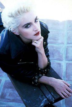 madonna, music, queen of pop, 1980s, 80s, 1986