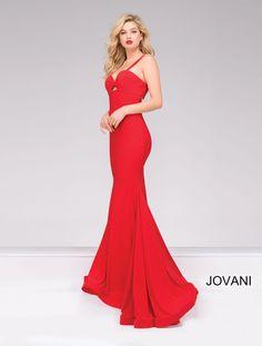 Jovani 49251 Dress