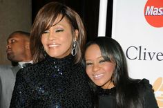 Bobbi Kristina's Life Support Will End Tomorrow—on Whitney's 3-year Anniversary  http://popdust.com/2015/02/10/bobbi-kristinas-life-support-will-end-tomorrow-whitneys-3-year-anniversary/