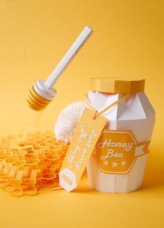 2015 Don't worry, Bee happy! - Lee Jihee