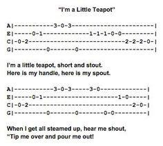 Bonnie Raitt - I Can't Make You Love Me Lyrics | MetroLyrics