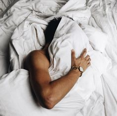 What a ni8 it was..when I realised I don't need anyone..except my pillow..to sob