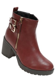 info pour f6ca0 b972d bottes grises chaussea