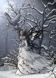 Google Image Result for http://www.fairyreadings.co.uk/uploads/images/winter-2.jpg
