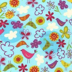 Amy Schimler - Fly Away - Birds in Sunrise