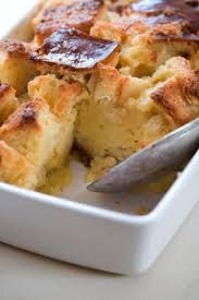 Just make easy and Delicious chicken for your family. Best Bread Pudding Recipe, Garlic Parmesan Chicken, Yum Yum Chicken, Cheddar, Make It Simple, Chicken Recipes, Breakfast, Ethnic Recipes, Easy