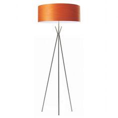 Cosmos Floor Lamp from Y Lighting