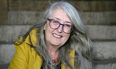 Mary Beard reveals she befriended Twitter trolls pursuing on the net abuse