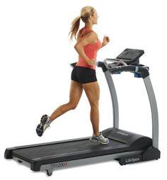 LifeSpan TR 1200i Folding Treadmill (2012 Model) by LifeSpan Fitness, http://www.amazon.com/dp/B0030EW7Q8/ref=cm_sw_r_pi_dp_YdfAqb1ZWGKT9