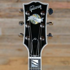 71 best guitar headstock inlays images in 2017 acoustic guitars gibson guitars cool guitar. Black Bedroom Furniture Sets. Home Design Ideas