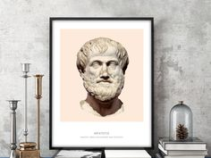"""Aristotle 