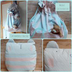 Tutorial, Gym Bag, Bags, Handbags, Bag, Totes, Hand Bags