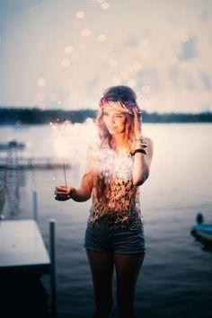 Fireworks #WHYHB #happy4thofjuly