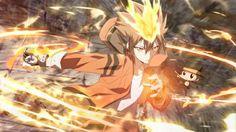 Tsuna looks so cool in pictures! #anime #Reborn #KHReborn