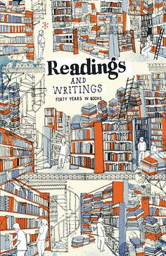 readings and writings