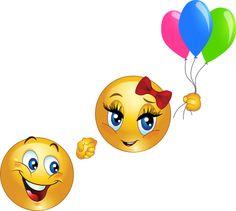A W 1 - Collection d'Emoticônes, Smileys, Emojis et Cliparts Love Smiley, Emoji Love, Cartoon Pics, Cute Cartoon, Smiley Emoticon, Smiley Faces, Funny Emoji Faces, Face Stickers, Cute Faces