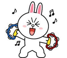 [뜨개자료] 쉬운 코바늘 네트백 패턴자료 모음~ : 네이버 블로그 Cute Couple Cartoon, Cute Cartoon, Cartoon Art, Emoji People, Cony Brown, Art Deco Wallpaper, Line Friends, Friends Gif, Cute Love Gif