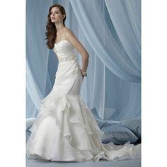 Impression Bridal- 3093