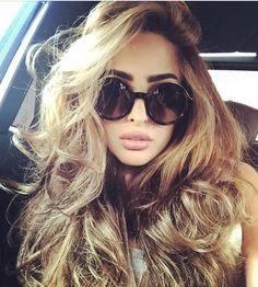 a8d78168f Oculos De Sol, Fendi, Ootd, Dubai Fashionista, Roupas Roxas, Mensagens Sobre