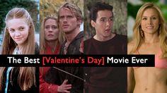 The-Best-Valentines-Day-Movie-Ever