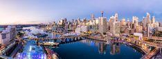 Image result for darling harbour