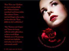 Seelenpoesie: Victor Hugo, Blog, Movie Posters, Sad, Faith, December 11, Friendship Love, Melancholy, Lyric Poetry