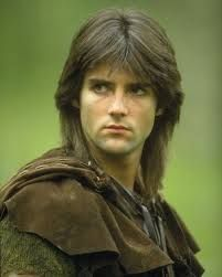 Image Result For Robin Hood Series 80 S Robin Hood Robin Actors
