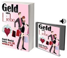 eBook Shop Austria: Geld oder Liebe Ebook Shop, Bookends, Cover, Decor, Why Read, Happy Love, Money, Love, Decorating