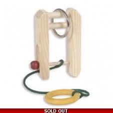 wood string puzzles ile ilgili görsel sonucu