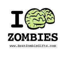 It Takes No Braaains to Win the 2012 Zombie Survey Sweepstakes.     Win a $50 Amazon Gift Card by Participating in the the BestZombieGift.com 2012 Zombie Survey Sweepstakes!