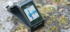 Huawei Watch 2 said to ditch Android Wear for Samsung's Tizen OS  A study out of Korea maintains Google's OS will be ditched by the Chinese large and synergy to use Tizen OS as an alternative.   The report went as significantly as giving a line that was particular into a Samsung representative noting with the firm as a result of Google not being quite collaborative with Android Use Huawei had gotten in touch. Expect to hear more about  Huawei's  wearable strategies in coming months. ..