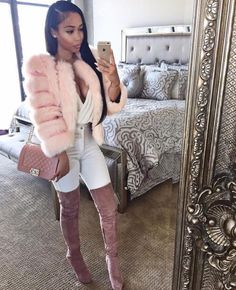 Find More at => http://feedproxy.google.com/~r/amazingoutfits/~3/MVvDV5BsvsQ/AmazingOutfits.page