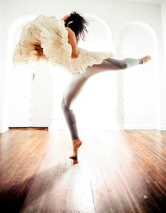 #art #Photography #Dance #ballet #ballerina Dance!