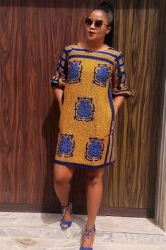 4 Factors to Consider when Shopping for African Fashion – Designer Fashion Tips African Dresses For Women, African Print Dresses, African Attire, African Wear, African Fashion Dresses, African Women, African Inspired Fashion, African Print Fashion, Nigerian Outfits