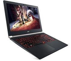 The Best Thin Gaming Laptop For Every Need