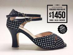 Moreno Calzados, zapatos de baile, zapatos de tango, tango shoes, hechos en Argentina zapatos de mujer