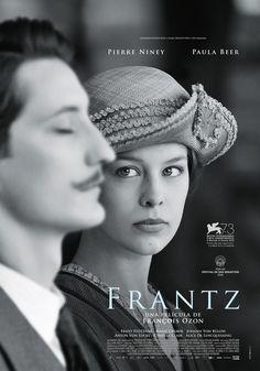 Director: François Ozon   Guion: François Ozon (libro de Maurice Rostand)  Música: Philippe Rombi  Fotografía: Pascal Marti  ...