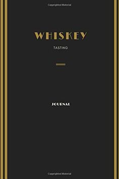 Whisky Tasting, Pay It Forward, Amazon Kindle, Gypsy Style, Whiskey, Let It Be, Journal, Group, Board