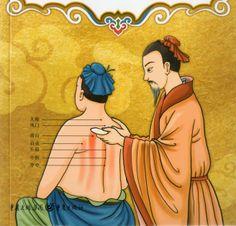 Gua Sha - Best massage ever!!!