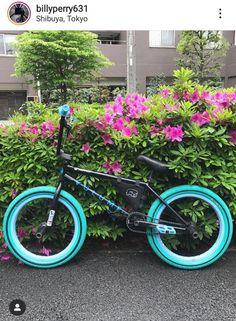 Bmx, Bicycle, Bike, Bicycle Kick, Bicycles