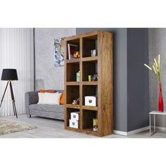 regały półki, nowoczesne meble bydgoszcz Makassar, Wooden Furniture, Bookcase, Entryway, Shelves, Interior Design, Home Decor, Bruges, Furnitures