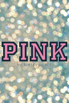 Image Result For Pink The Brand Wallpaper Victoria Secret Wallpaper Vs Pink Wallpaper Love Pink Wallpaper