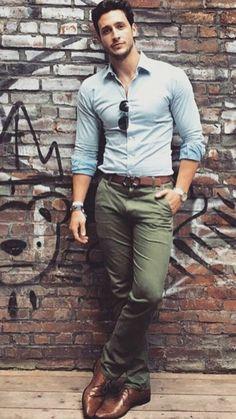 outfit for men formal * outfit for men - outfit for men casual - outfit for men classy - outfit for men street style - outfit for men swag - outfit for men summer - outfit for men formal - outfit for men casual street style Formal Men Outfit, Men Formal, Casual Outfits, Men's Outfits, Men's Formal Wear, Mens Fall Outfits, Mens Dress Outfits, Formal Outfits, Casual Attire