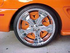 like-new-custom-car-rims