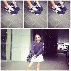 Selfie♡の画像 | ローラ Official Blog Powered by Ameba