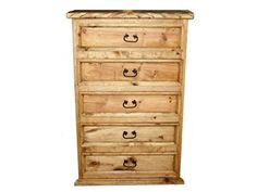 Shop for Million Dollar Rustic Rope Chest, 02-12C-ROPE, and other Living Room Chests and Dressers at CBS Furniture in Cleveland TX, Baytown TX. 5-Drawer Chest with Rope Edge.