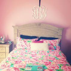 d2d designs: mint to be dorm room | preppy dorm room, dorm room